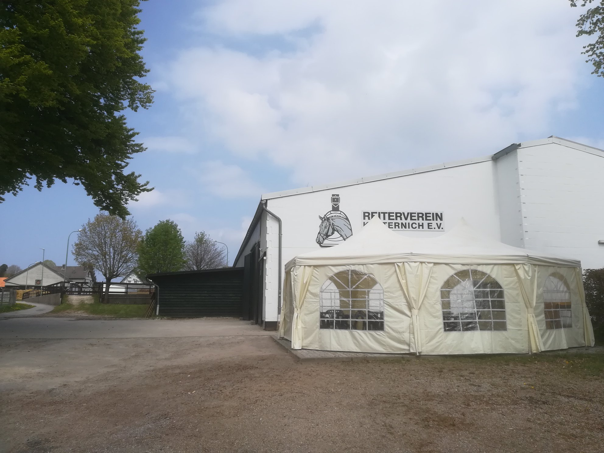 Reiterverein Kesternich Eifel