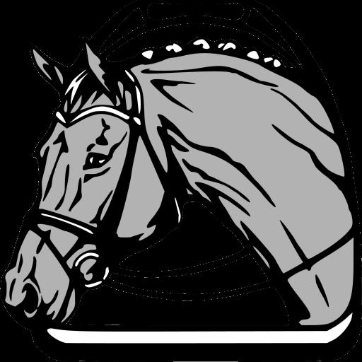 cropped-RV-Logo-transparent.png