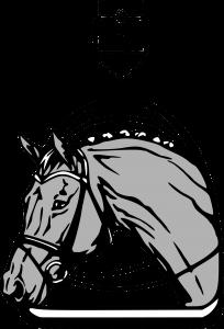 RV Kesternich Logo